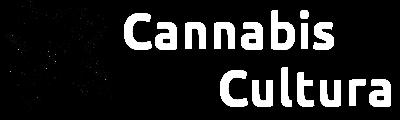 Cannabis Cultura