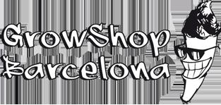growshop-barcelona-logo-1456155576