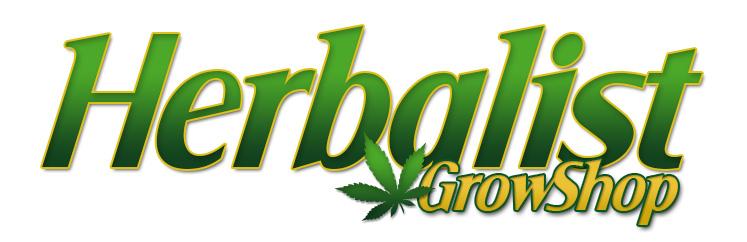 herbalistgrow-shop-logo-1465825843
