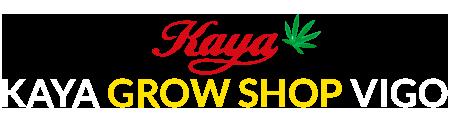 kaya-vigo-logo-14435231132.jpg