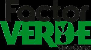 logotipo-300x165