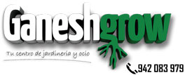 ganesh-grow-shop-logo-1470435447
