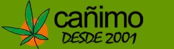 canimo-growshop-logo-1463240108