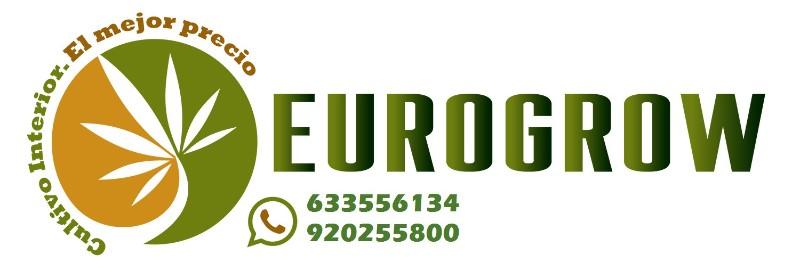 mi-tienda-logo-1459607298