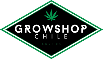 growshop-chile-1462906531