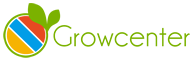 logo-growcenter