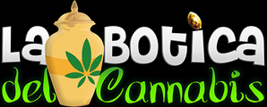 logo-botica-encabezado-web