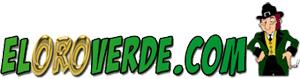 el-oro-verde-grow-shop-logo-1473173746.jpg