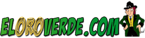 el-oro-verde-grow-shop-logo-1473173746.jpg