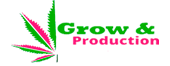 grow-and-production-logo-1480420634.jpg