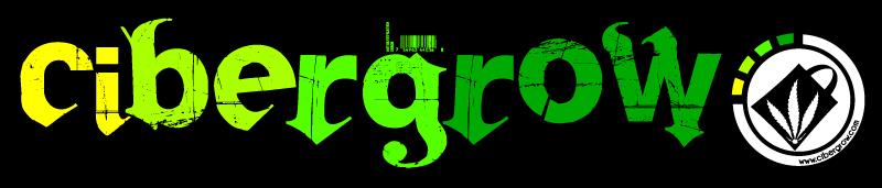 logo_cibergrow