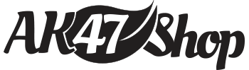 my-site-logo-1461587888.jpg