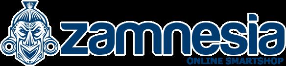 logo_zamnesia