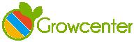logo-growcenter