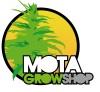 logo_mota_20100x100-100x92