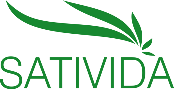 sativida_logo