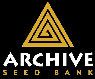 archive_logo_web-1