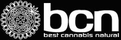 bcn-seeds-bank-logo-1476136965