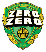 zerozero_logo
