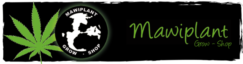 mawiplant-banner