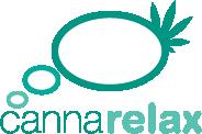 cannarelax-logo