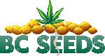 bc-seeds-logo-2