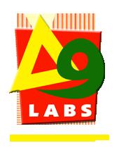delta-9-labs-logo