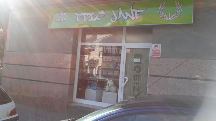 fachada-epic-jane