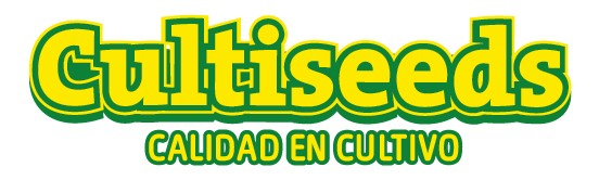 cultiseeds-logo-1482775555