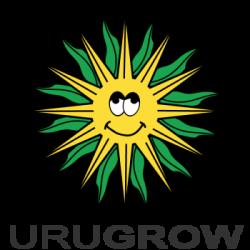 urugrow-logo3-e1443471658418