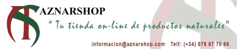 alimentacion-complementos-cosmeticos.png