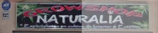 naturalia_logo