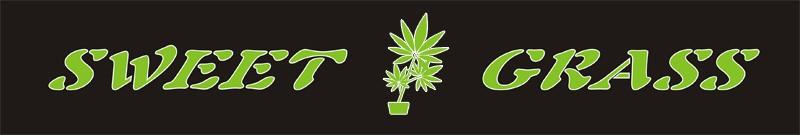 logo_sweetgrass