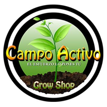 logo20web