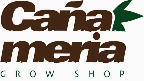 Logo-Cañameria-480x270