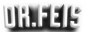 dr-feis-grow-shop-logo-1426165221.jpg