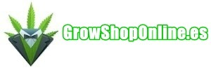 grow-shop-online-barato-cultivo-marijuana-logo-1479664447