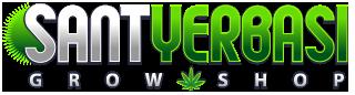 santyerbasi_logo