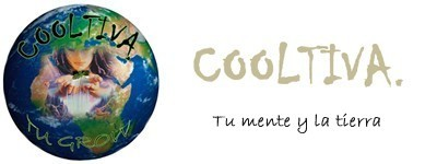 cooltiva-growshop-1419345192