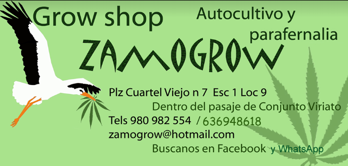 zamogrow