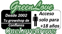 green-love-logo-1472210268