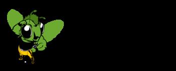 growshop-madrid-Plantanostra-horticultura-tecnica-madrid-lg1-350x141