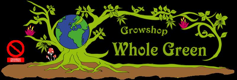 growshop-whole-green-1397129981.jpg