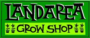 landareagrowshop-logo-1424710117