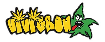 vivi-grow-logo-1464944428