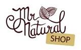 mr-natural-logo-1455787443