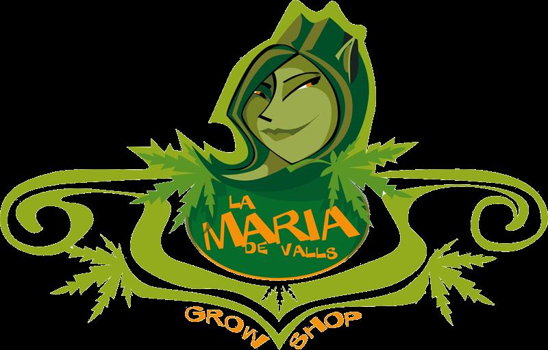 Logo_LAMARIADEVALLS