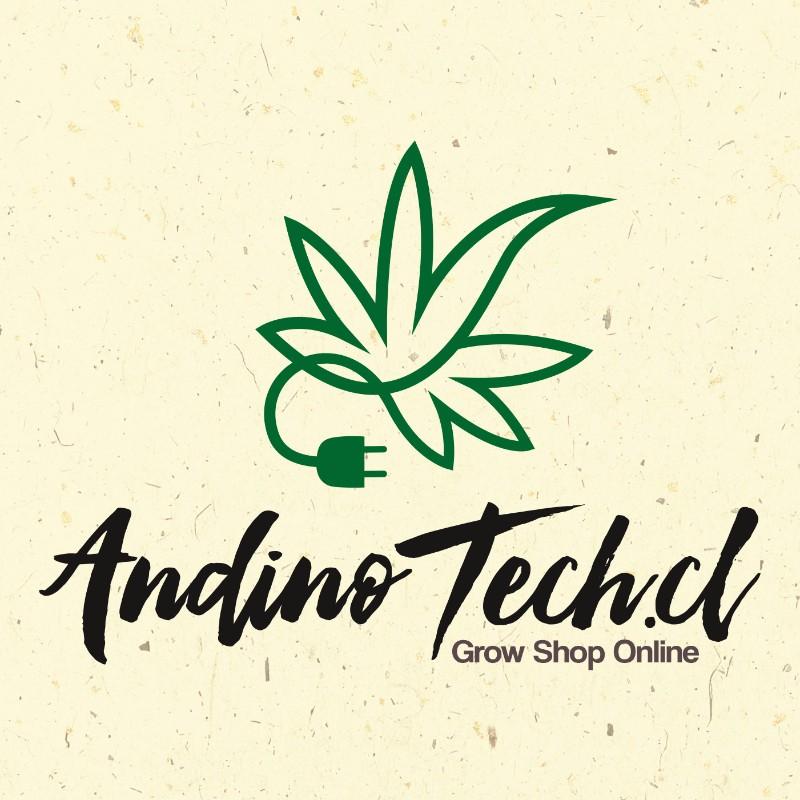 ANDINOTECH1-copia-222