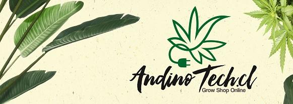 andinotech.cl