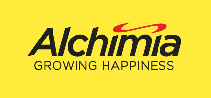 alchimia-logo-es-yellow
